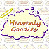 Heavenly Goodies Cakes & Pastries Cebu