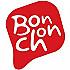 BonChon - Tomas Morato