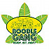 Boodle Gang
