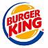 Burger King Rennweg
