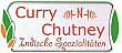 Curry 'n' Chutney