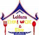 Lakkana Thai Wok