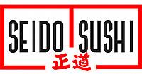 Seido Sushi