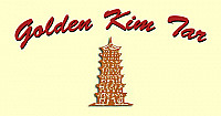 Golden Kim Tar