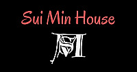 Sui Min House