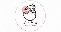 Na Ya Dessert Cafe