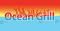 Ocean Grill STL
