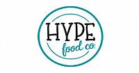 Hype Food Co GlutenFree NutFree Bakery