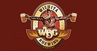 Wichita Brewing Co Pizzeria East