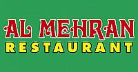 Al Mehran