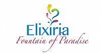 Elixiria