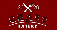 Craft Eatery