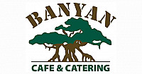 Banyan Cafe And Catering