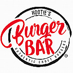 Hootie's Burger Bar