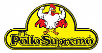 El Pollo Supremo