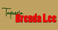Taqueria Brenda Lee