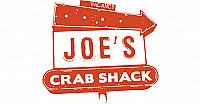 Joe's Crab Shack