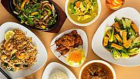 Tamarind Asian Cuisine