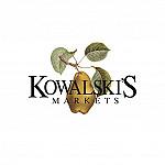 Kowalski's Deli