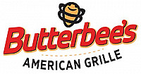 Butterbees