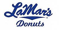 LaMar's Donuts Coffee