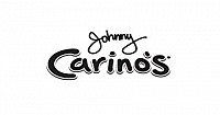 Johnny Carino's
