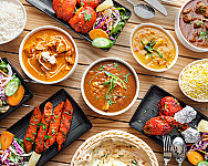 MOM Authentic Indian Recipe