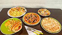 Caspian Pizza Coventry Road