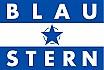Blaustern