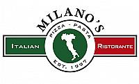 Milano's Italian