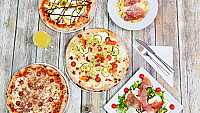 Pizza One Stourbridge