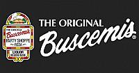 The Original Buscemi's