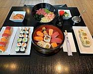Sushi Train Kiteki