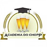 Academia do Chopp Novo Mercadao Ribeirao Preto