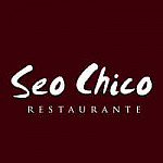 Seo Chico