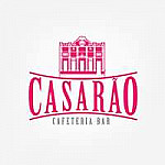 Casarao Cafeteria Bar