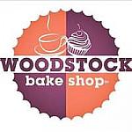 Woodstock Bake Shop