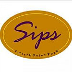Sips Cafe