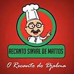 Recanto Sinval de Mattos