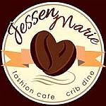 Jessen Marie Fashion Cafe