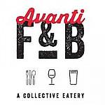 Avanti FB a collective eatery