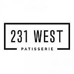 231 WEST