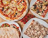 Pizza Da Valentino