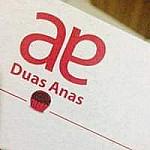 Duas Anas