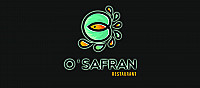 O'safran