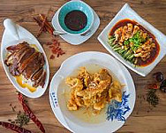 Chinois KungFu Cuisine