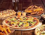 Pizza Avenue Malley