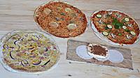 Broos Pizzeria