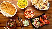 Haveli Authentic Indian Cuisine