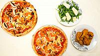 Dario's Pizzeria
